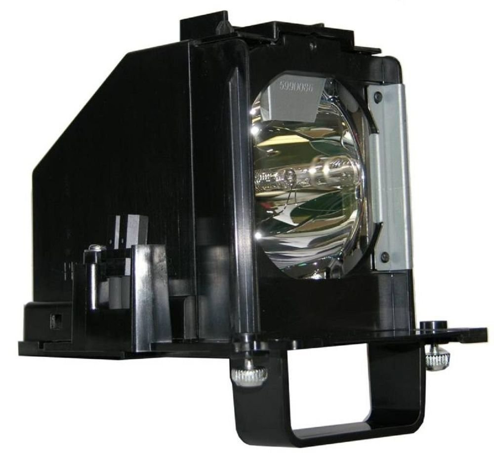 LAMP IN HOUSING FOR MITSUBISHI TELEVISION MODEL WD65838 (MI2)