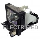 3M 78-6969-9205-2 78696992052 EP764 LAMP IN HOUSING FOR PROJECTOR MODEL MP7640