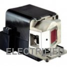 BENQ 5J.J3S05.001 5JJ3S05001 LAMP BQ77 IN HOUSING FOR PROJECTOR MODEL MS510