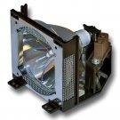 SHARP BQC-XGP10XU/1 BQCXGP10XU1 LAMP IN HOUSING FOR PROJECTOR MODEL XGP10XU