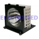 MITSUBISHI 915P020010 LAMP IN HOUSING FOR TELEVISION MODEL WD62725