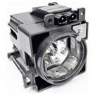 JVC PK-CL120UAA PKCL120UAA LAMP IN HOUSING FOR TELEVISION MODEL HD58S998