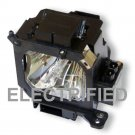 ELPLP22 V13H010L22 LAMP IN HOUSING FOR EPSON PROJECTOR MODEL EMP7800