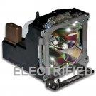 VIEWSONIC PRJ-RLC-002 PRJRLC002 LAMP IN HOUSING FOR PROJECTOR MODEL J10652