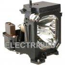 ELPLP12 V13H010L12 LAMP IN HOUSING FOR EPSON PROJECTOR MODEL EMP7700