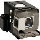 VIEWSONIC RLC-059 RLC059 LAMP IN HOUSING FOR PROJECTOR MODEL Pro8500