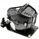 ASK SP-LAMP-033 SPLAMP033 LAMP IN HOUSING FOR PROJECTOR MODEL M6