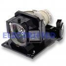 HITACHI DT-01181 DT01181 LAMP IN HOUSING FOR PROJECTOR MODEL BZ1