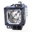 JVC BHL-5010-S BHL5010S LAMP IN HOUSING FOR PROJECTOR MODEL DLARS10