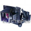 BRAND NEW RLC-001 RLC001 LAMP IN HOUSING FOR VIEWSONIC PROJECTORS