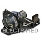 TOSHIBA TLP-LT3 TLPLT3 LAMP IN HOUSING FOR PROJECTOR MODEL TDPS3