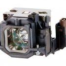 PANASONIC ET-LAB2 ETLAB2 LAMP IN HOUSING FOR PROJECTOR MODEL PTLB3