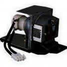 BENQ 5J.J0T05.001 5JJ0T05001 LAMP BQ45 IN HOUSING FOR PROJECTOR MODEL MP772ST