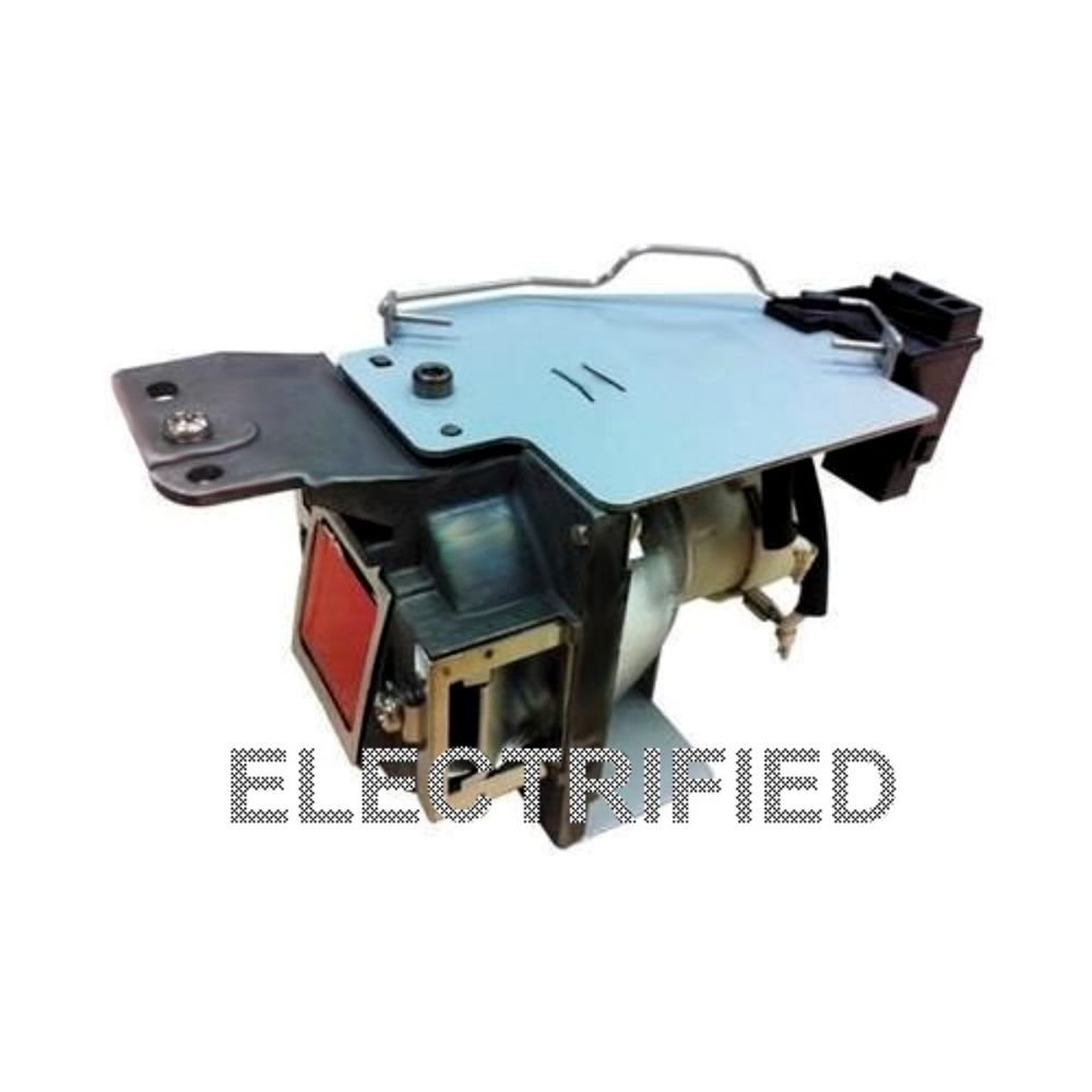 BENQ 5J.J3T05.001 5JJ3T05001 LAMP BQ79 IN HOUSING FOR PROJECTOR MODEL MX615