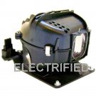 INFOCUS SP-LAMP-003 SPLAMP003 LAMP IN HOUSING FOR PROJECTOR MODEL LP70