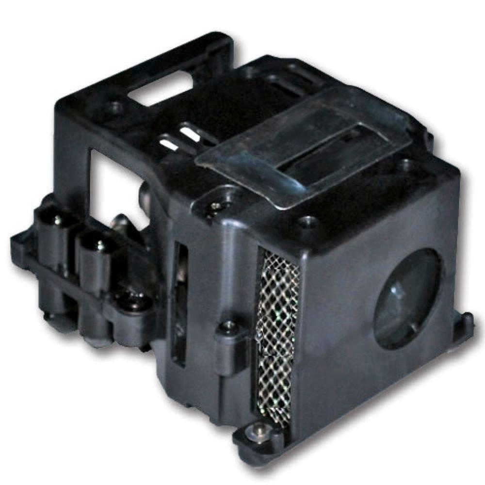 SHARP U3-130 U3130 LAMP IN HOUSING FOR PROJECTOR MODEL PGM10X