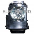 MITSUBISHI 915B455011 LAMP IN HOUSING FOR TELEVISION MODEL WD82840
