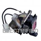 BENQ 5J.J1S01.001 5JJ1S01001 LAMP BQ51 IN HOUSING FOR PROJECTOR MODEL MP620P
