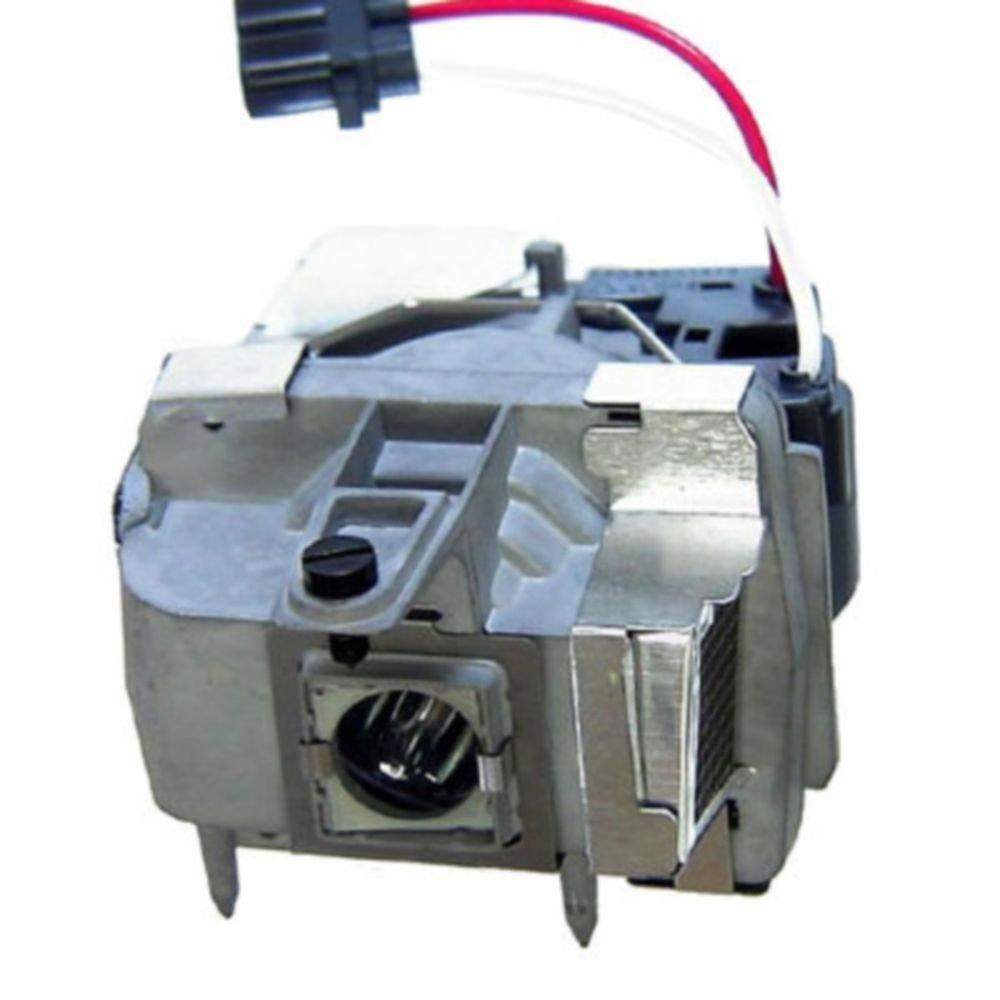 INFOCUS SP-LAMP-019 SPLAMP019 LAMP IN HOUSING FOR PROJECTOR MODEL IN34EP