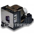 SHARP AN-XR10L2 ANXR10L2 LAMP IN HOUSING FOR PROJECTOR MODEL XR10SL
