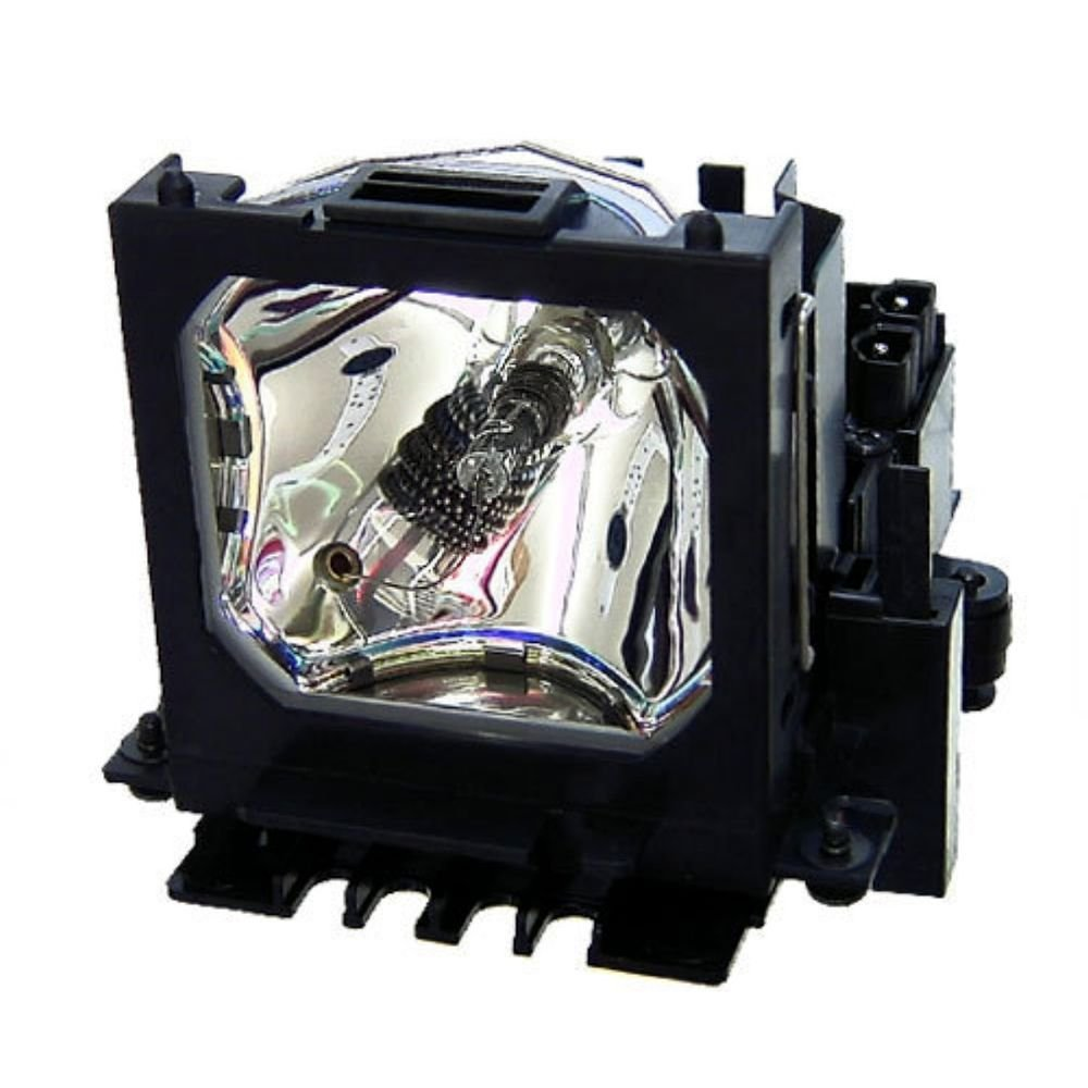 3M 78-6969-9718-4 78696997184 LAMP IN HOUSING FOR PROJECTOR MODEL X70