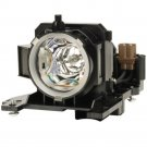 DUKANE 456-8755G 4568755G LAMP IN HOUSING FOR PROJECTOR MODEL IPro8782