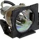 3M 78-6969-9036-1 78696990361 LAMP IN HOUSING FOR PROJECTOR MODEL MP7730