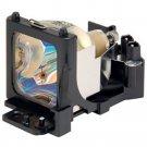 3M 78-6969-9635-0 78696996350 EP7750LK LAMP IN HOUSING FOR MODEL MP7750