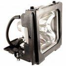 SHARP BQC-XGC50X//1 BQCXGC50X LAMP IN HOUSING FOR PROJECTOR MODEL XGC50S