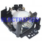3M 78-6969-9463-7 78696994637 FACTORY ORIGINAL BULB IN GENERIC CAGE FOR MP7640I