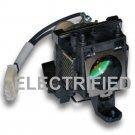 BENQ 5J.J1M02.001 5JJ1M02001 LAMP BQ47 IN HOUSING FOR PROJECTOR MODEL MP770