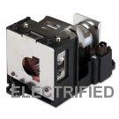 SHARP AN-XR20LP ANXR20LP LAMP IN HOUSING FOR PROJECTOR MODEL XGMB65X