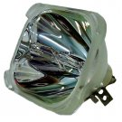 PANASONIC P-VIP 120/132W 1.0 P22M 69458 OEM OSRAM BULB #46 FOR MODEL PT40LC12