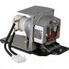 BENQ 5J.J3J05.001 5JJ3J05001 LAMP BQ73 IN HOUSING FOR PROJECTOR MODEL MX762ST