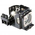 SANYO 610-332-3855 6103323855 LAMP IN HOUSING FOR PROJECTOR MODEL PLC-XU73