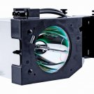 LAMP IN HOUSING FOR PANASONIC TELEVISION MODEL PT60DL54 (P4)