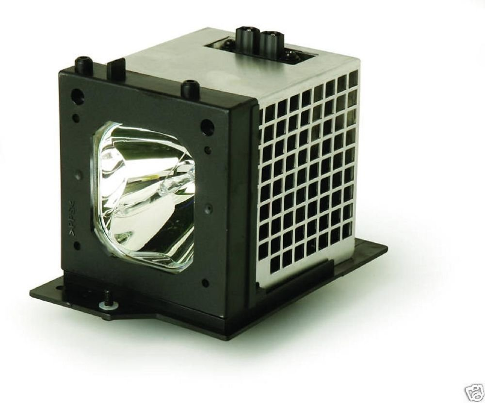 LAMP IN HOUSING FOR HITACHI TELEVISION MODEL 50V500E (H2)