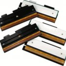 ZEBRA P1004232 PRINTHEAD FOR MODELS 110XiIV & 110Xi4