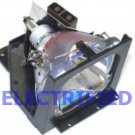 EIKI 610-280-6939 6102806939 LAMP IN HOUSING FOR PROJECTOR MODEL LC-NB2U