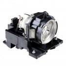 CHRISTIE DIGITAL 003-120457-01 00312045701 LAMP IN HOUSING FOR MODEL LW400