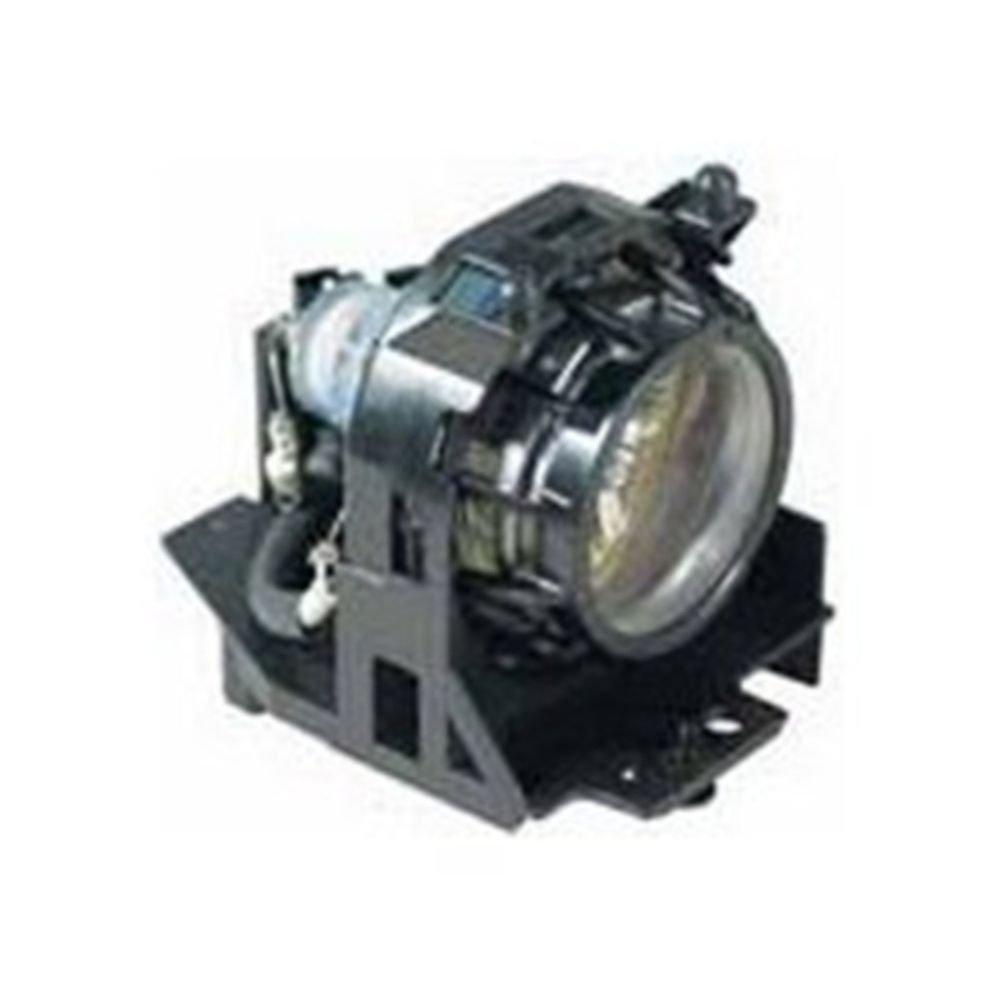 MARANTZ LU-12VPS1 LU12VPS1 LAMP IN HOUSING FOR PROJECTOR MODEL VP16S2