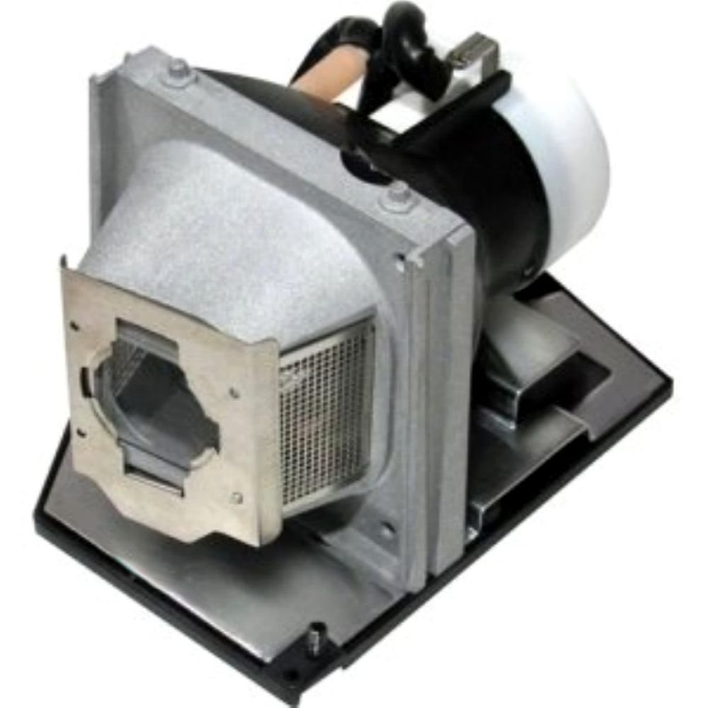 OPTOMA BLFU220A BL-FU220A LAMP IN HOUSING FOR PROJECTOR MODEL THEME-S HD72i