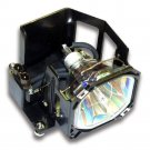 LAMP IN HOUSING FOR MITSUBISHI TELEVISION MODEL WD52531 (MI8)