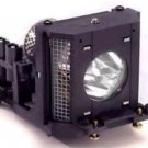 SHARP AN-M20LP/1 ANM20LP/1 LAMP IN HOUSING FOR PROJECTOR MODEL PGM20X