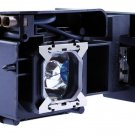 LAMP IN HOUSING FOR PANASONIC TELEVISION MODEL PT61LCX66 (P2)
