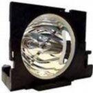 BENQ 60.J1610.001 60J1610001 LAMP BQ113 IN HOUSING FOR PROJECTOR MODEL LVPXD10U