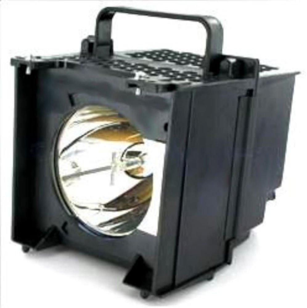 TOSHIBA Y66-LMP Y66LMP LAMP IN HOUSING FOR TELEVISION MODEL 56HMX96