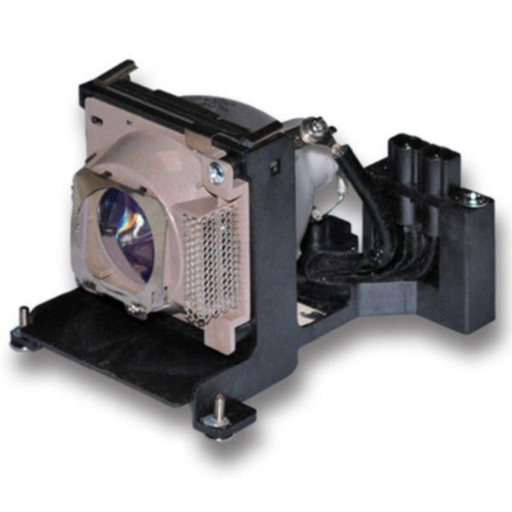 BENQ 60.J3503.CB1 60J3503CB1 LAMP BQ125 IN HOUSING FOR PROJECTOR MODEL PB8230