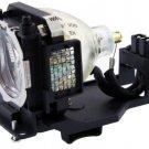 SANYO 610-323-5998 6103235998 LAMP IN HOUSING FOR PROJECTOR MODEL PLV-Z60