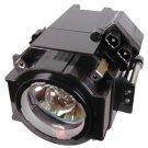 JVC BHL-5006-S BHL5006S BHL-5006S LAMP IN HOUSING FOR PROJECTOR MODEL DLASX21SH